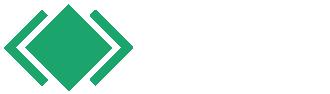 海泰logo